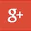 Visite nossa página no Google Plus